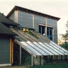 Wohn- und Bürohaus in Bielefeld #2
