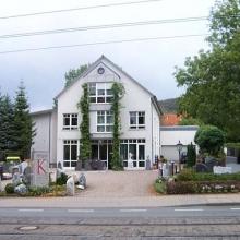 Wohn- und Geschäftshaus in Bielefeld #2