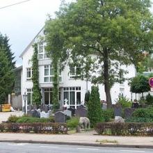 Wohn- und Geschäftshaus in Bielefeld #3