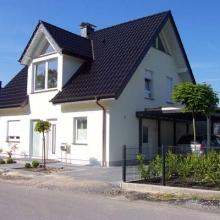 Wohnhaus in Bielefeld (2) #1
