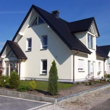 Wohnhaus in Bielefeld (2) #2