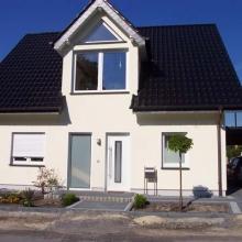 Wohnhaus in Bielefeld (2) #3