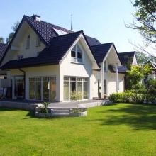 Wohnhaus in Bielefeld #3