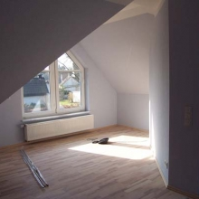 Wohnhaus in Bielefeld #4
