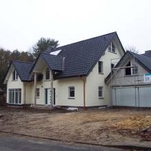 Wohnhaus in Bielefeld #5