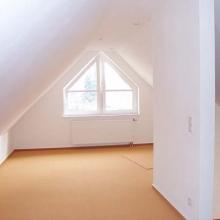 Wohnhaus in Bielefeld #6